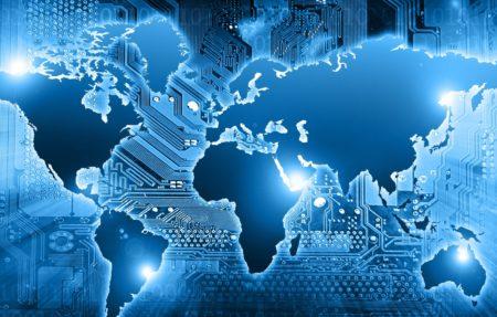 CyberProfilers World