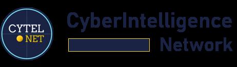 CyberIntelligence Network